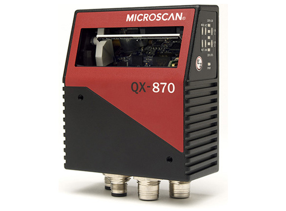 MICROSCAN 400 WINDOWS 10 DOWNLOAD DRIVER