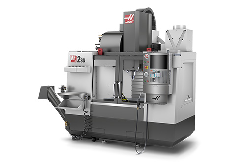 CNC Vertical and Horizontal Milling, Mold MAchine and 5-Axis VMC