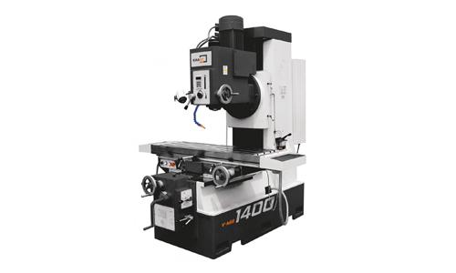 Waterjet, Plasma and Laser cutting, Eroding Grinding and