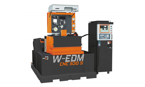 Waterjet, Plasma and Laser cutting, Eroding Grinding and Millin
