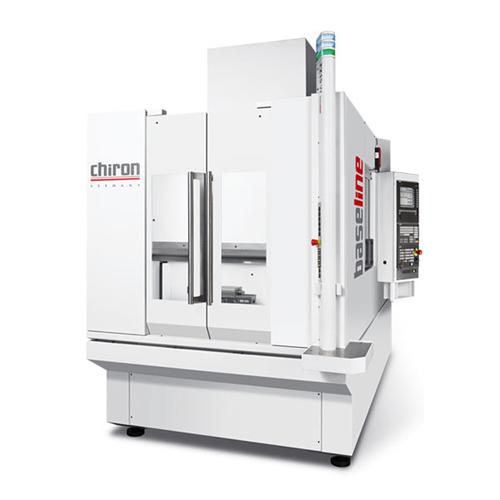 design of machinery 5th pdf