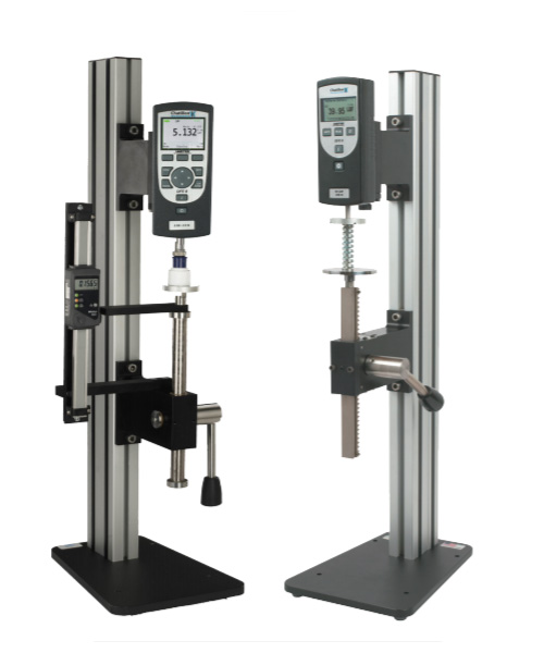 Food and Industry Material Testers, Force Gauges