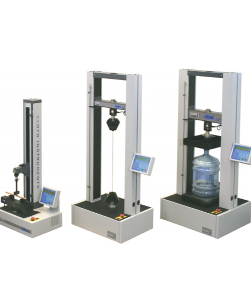 Food And Industry Material Testers Force Gauges