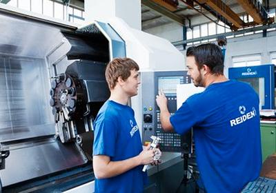 5 Achsen Bearbeitungszenter Werkzeugmaschinen