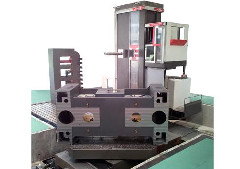 direct thermal analysis gray cast iron pdf