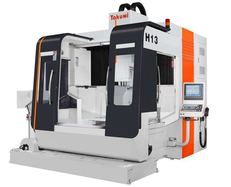 5 axis high speed cnc machining compact centre by takumi rh expo21xx com Takumi Company Haas CNC