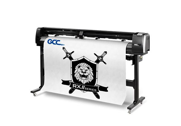Vinyl cutter, laser engraver, cutter, marker and portable cutting