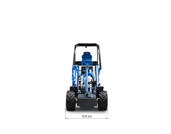 Traktor pro 3 external hard drive software