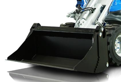 Lagertechnik Galabau Niederhubwagen Inox Und