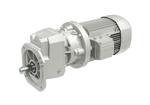 expo21xx gearmotors gearboxes frequency inverters motors from 700t series