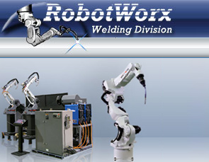 Buy and Sell used Pick and Place robot, Dispensing robot