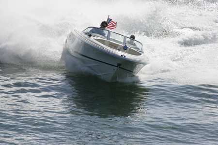 Expo21xx Luxury Speed Boats And Power Boats Chris Craft