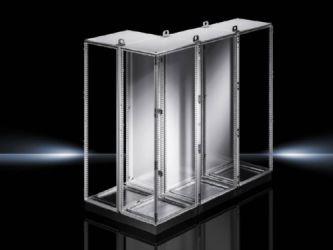 it network and server enclosures power distribution and. Black Bedroom Furniture Sets. Home Design Ideas
