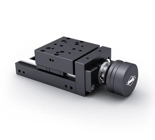 automatic high beam control pdf