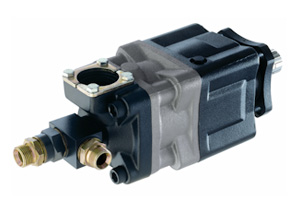 Hydraulic Motors Hydraulic Pumps For Trucks For Mobile