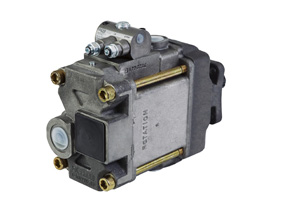 Hydraulic motors hydraulic pumps for trucks for mobile for Hydraulic motor low rpm