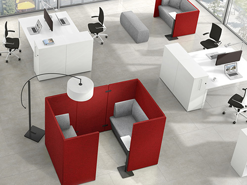 Architecture Office Furniture. Neos Chair Architecture Office Furniture