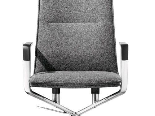 neos chair