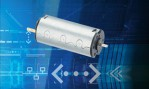 brush-type DC motor