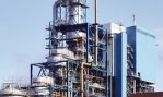 ANDRITZ to supply recovery boiler and pre-evaporation system to Smurfit Kappa Nettingsdorf in Austria