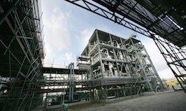 BDI-BioEnergy International GmbH