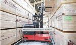 Bulmor Holding GmbH