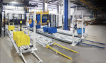 KNOLL Maschinenbau GmbH