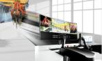Demag Cranes & Components GmbH