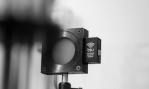 Gentec Electro-Optics