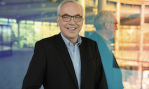 Hartmut Hagemann becomes new Chairman of the Executive Board of König + Neurath AG