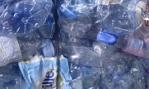 Bollegraaf Recycling Machinery BV