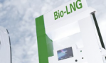 Steps to maintain the economic viability of biogas plants with EnviTec Biogas