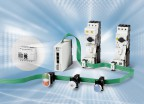 easy800 control relays