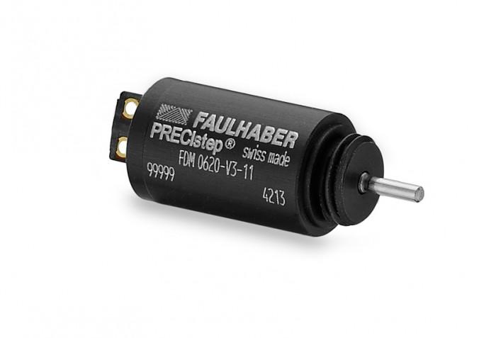 FAULHABER FDM0620 series