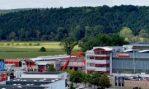 HAMMEL Recyclingtechnik GmbH – 25 years (R)evolution