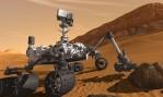 Mars_Science_Laboratory_Curiosity_rover