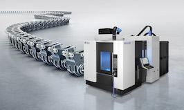 Gebr. Heller Maschinenfabrik GmbH