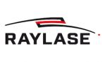 RAYLASE to present its products and solutions at LASER World of PHOTONICS in Munich.