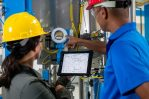 Rockwell Automation launches its new ProposalWorks Standards Builder application