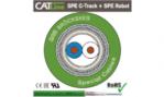 CATLine SPE – Single Pair Ethernet