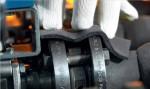 Conti® Thermo-Protect