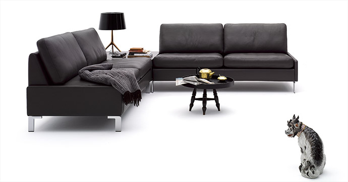 cor presents new seating furniture models of 2014 news. Black Bedroom Furniture Sets. Home Design Ideas