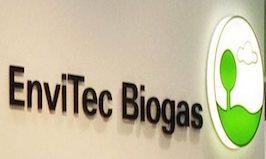 envitec biogas logo