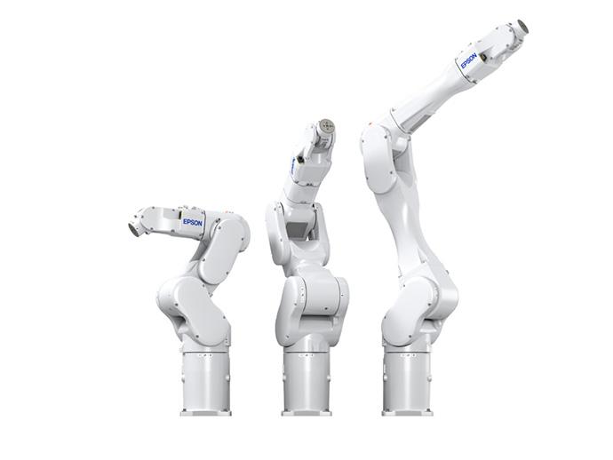 epson-c8-6-axis-robot