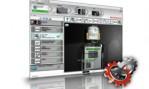 microscan machine vision software