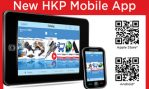 Haydon Kerk Pittman launches its new HKP Mobile App offering streamlined user experience
