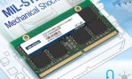 Advantech's new SQRAM robust memory solution offers optimal performance in harsh environments