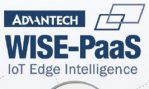 Advantech displayed latest features of the WISE-PaaS 3.0 at its first IoT Co-Creation Summit