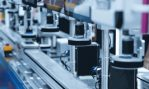 Advantech and NextWarehouse collaborate to develop fully automated intelligent factory