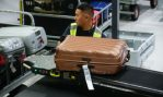 Avinor selected BEUMER to develop and install new Baggage Handling System at Oslo Airport